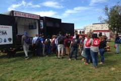 Rutgers IMG_1076